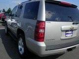 Used 2007 Chevrolet Tahoe Virginia Beach VA - by EveryCarListed.com
