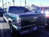 Used 2003 Chevrolet Silverado 1500 Las Vegas NV - by EveryCarListed.com