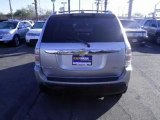 Used 2005 Chevrolet Equinox Las Vegas NV - by EveryCarListed.com