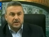 Hamas loses support in Gaza