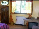 Achat Vente Appartement  Aix les Bains  73100 - 71 m2