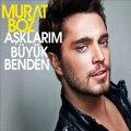 Murat Boz - Geri Dönüş Olsa