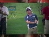 Watch Free - Abu Dhabi Golf Championship Leaderboard  - Golf Schedule  |
