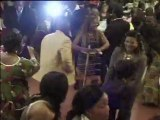 Micka's Gala Wébéhésson2Micka's en spectacle au salon Mangrove pour Wébéhésson... kmonhesseaPar kmonhessea  Micka's en spectacle au salon Mangrove pour Wébéhésson France