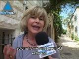 Infolive.tv's French Film Critics Give French-Israeli Film '