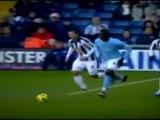 How to Watch AC Milan v SS Lazio at San Siro - Italian Coppa Italia Soccer Streaming  