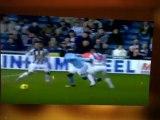 Watch AC Milan v SS Lazio at San Siro - Italian Coppa Italia Football On Tv  