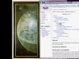 Comment utiliser WikiFiction pour écrire une oeuvre collective. Tuto 8.