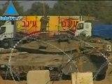 Infolive.tv Headlines - Israel Opens Gaza Border Crossings