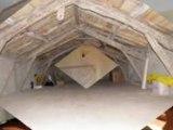 MC 2025 Vente Cordes sur Ciel, Ferme restaurée en pierre 190m² de SH ,4 chambres, 1 Ht de terre A 5 minutes de cordes