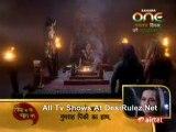 Jai Jai Jai Bajarangbali 26th January 2012  pt2