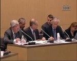Intervention de François LAMY, Député de l'Essonne : Audition, de M. Gérard Longuet, ministre de la défense et des anciens combattants, sur la situation en Côte d'Ivoire
