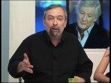 Patrick Sébastien, penseur politique dézingué par Porte