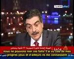 SYRIE : 80% des fonctionnaires prêts à lâcher le régime ! - sous-titres français