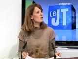 ERDF : le très haut débit en Auvergne