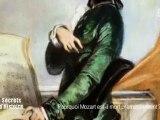 pourquoi Mozart est-il mort prématurément ? (2)