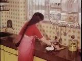 كيفية كسر البيض على الطريقة الهندية