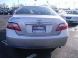 2009 Toyota Camry for sale in Schaumburg IL - Used Toyota by EveryCarListed.com