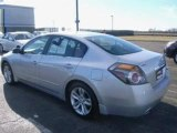2010 Nissan Altima for sale in Tinley Park IL - Used Nissan by EveryCarListed.com