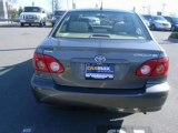 2006 Toyota Corolla for sale in Pineville NC - Used Toyota by EveryCarListed.com