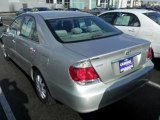 2005 Toyota Camry for sale in Pineville NC - Used Toyota by EveryCarListed.com