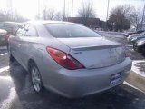2004 Toyota Camry Solara for sale in Schaumburg IL - Used Toyota by EveryCarListed.com