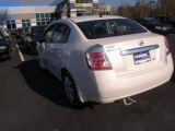 2010 Nissan Sentra for sale in Pineville NC - Used Nissan by EveryCarListed.com