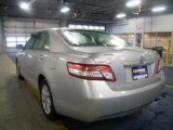 2011 Toyota Camry for sale in Schaumburg IL - Used Toyota by EveryCarListed.com