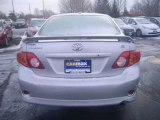 2010 Toyota Corolla for sale in Schaumburg IL - Used Toyota by EveryCarListed.com