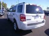 2011 Ford Escape Hybrid for sale in Tucson AZ - Used Ford by EveryCarListed.com