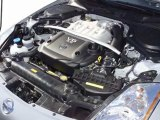 2003 Nissan 350Z for sale in Schaumburg IL - Used Nissan by EveryCarListed.com