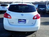 2008 Nissan Rogue for sale in Schaumburg IL - Used Nissan by EveryCarListed.com