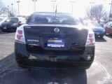 2008 Nissan Sentra for sale in Schaumburg IL - Used Nissan by EveryCarListed.com