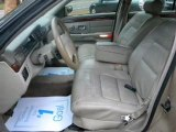 1997 Cadillac DeVille for sale in Rainbow City AL - Used Cadillac by EveryCarListed.com