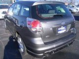 2007 Toyota Matrix for sale in Schaumburg IL - Used Toyota by EveryCarListed.com
