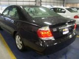 2006 Toyota Camry for sale in Schaumburg IL - Used Toyota by EveryCarListed.com