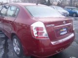 2009 Nissan Sentra for sale in Schaumburg IL - Used Nissan by EveryCarListed.com