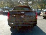 2006 Cadillac Escalade EXT for sale in Gainesville FL - Used Cadillac by EveryCarListed.com