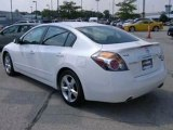 2008 Nissan Altima for sale in Schaumburg IL - Used Nissan by EveryCarListed.com