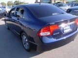 2009 Honda Civic for sale in Torrance CA - Used Honda by EveryCarListed.com