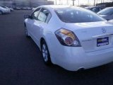 2008 Nissan Altima for sale in Sterling VA - Used Nissan by EveryCarListed.com