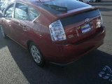 2008 Toyota Prius for sale in Sterling VA - Used Toyota by EveryCarListed.com