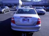 2010 Ford Fusion for sale in Kennesaw GA - Used Ford by EveryCarListed.com