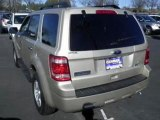 2011 Ford Escape for sale in Kennesaw GA - Used Ford by EveryCarListed.com