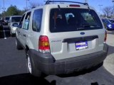 2005 Ford Escape for sale in Kennesaw GA - Used Ford by EveryCarListed.com