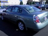 2005 Nissan Altima for sale in Sterling VA - Used Nissan by EveryCarListed.com