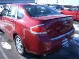 2009 Ford Focus for sale in Tinley Park IL - Used Ford by EveryCarListed.com