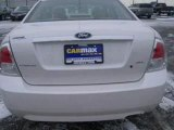 2009 Ford Fusion for sale in Tinley Park IL - Used Ford by EveryCarListed.com