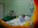 Ikaw Lang Ang Mamahalin 01.26.2011 Part 05