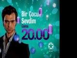 star - Dizi / Bir Çocuk Sevdim (19.Bölüm) (27.01.2012) (Yeni Dizi) (Fragman-1) (SinemaTv.info)